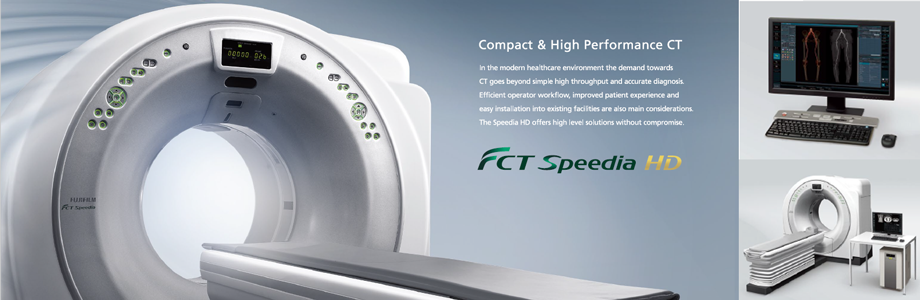 overview_FCT Speedia HD
