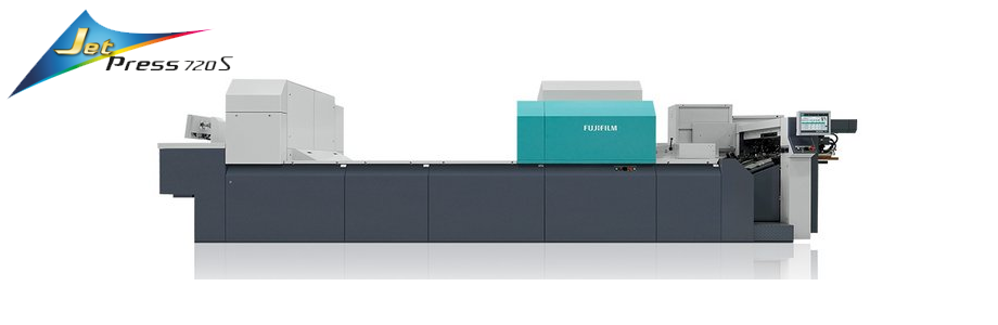 overview_Jet Press 720S
