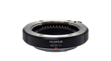Macro Extension Tube MCEX-11