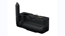 accessoriesVertical Battery Grip VG-XT4