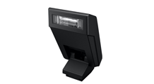 accessoriesShoe Mount Flash EF-X8