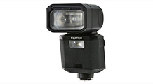accessoriesShoe Mount Flash EF-X500